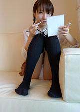_|__|_ 透けブラ大好き 18 _X_ [無断転載禁止]©bbspink.comYouTube動画>5本 ->画像>596枚
