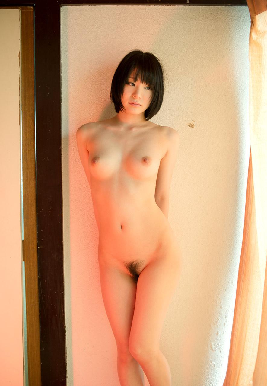 dorky girl porn