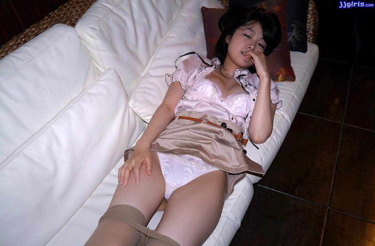 alicia machado porno movie