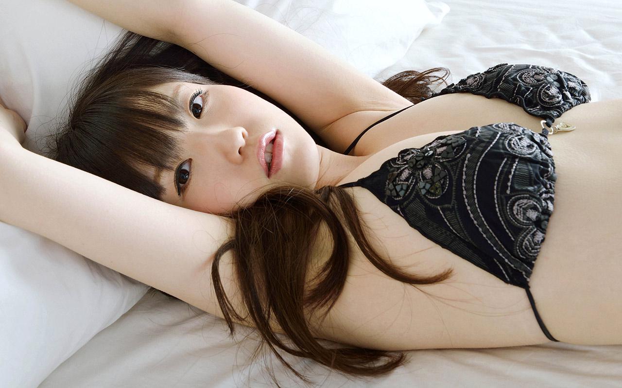 Akane Kuyuu - Album 12 - 2