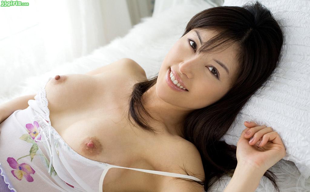 porn online handjob Sexy
