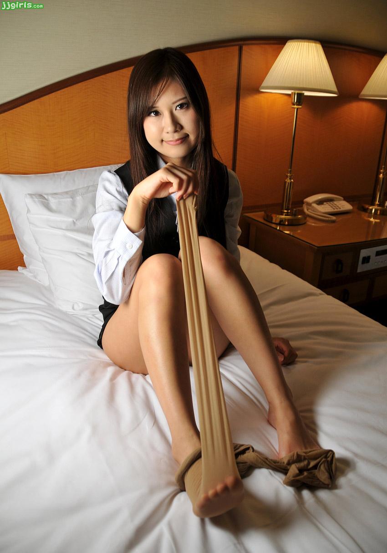 Akane Tsukino - Album 8 - 2