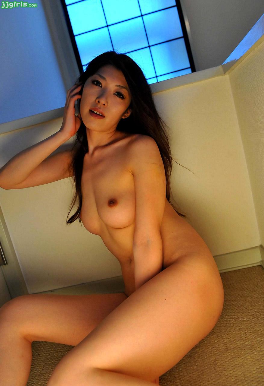 Cute model amateur hidden