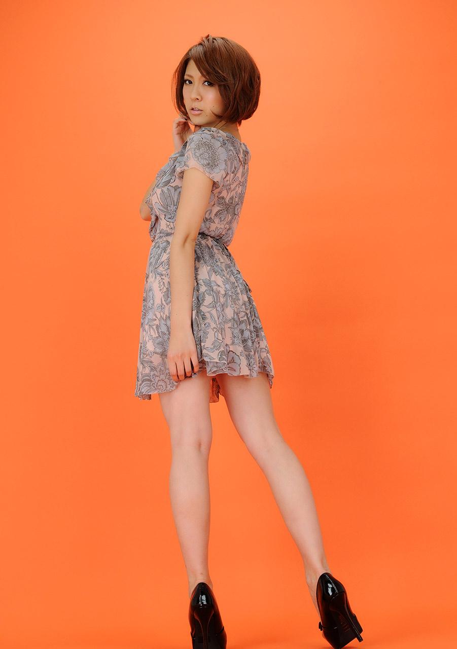 Akari Arimura - Album 2 - 2