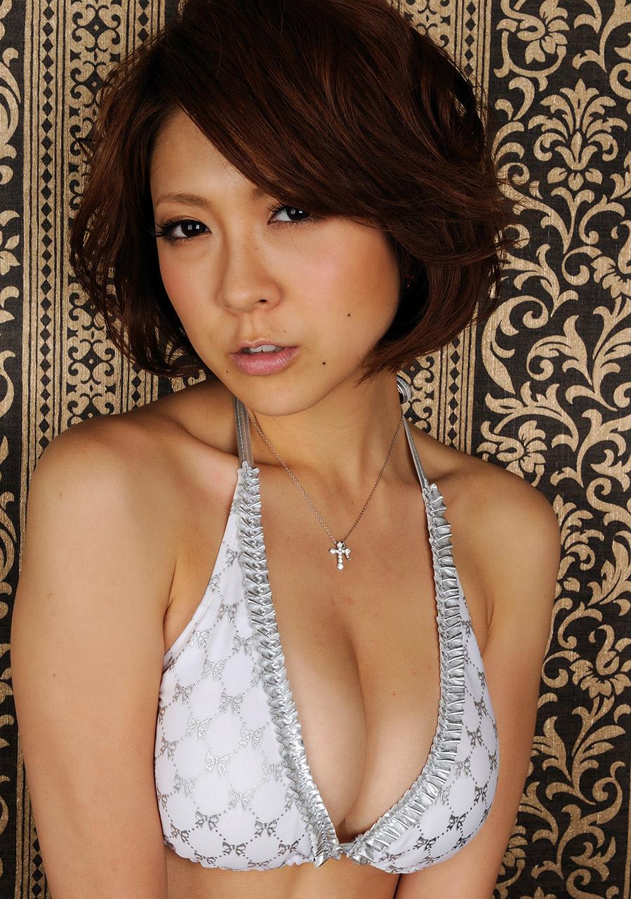 Akari Arimura - Album 11 - 2