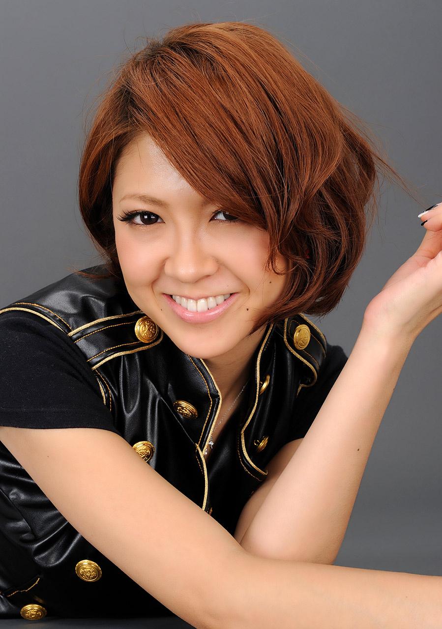 Akari Arimura - Album 28 - 2