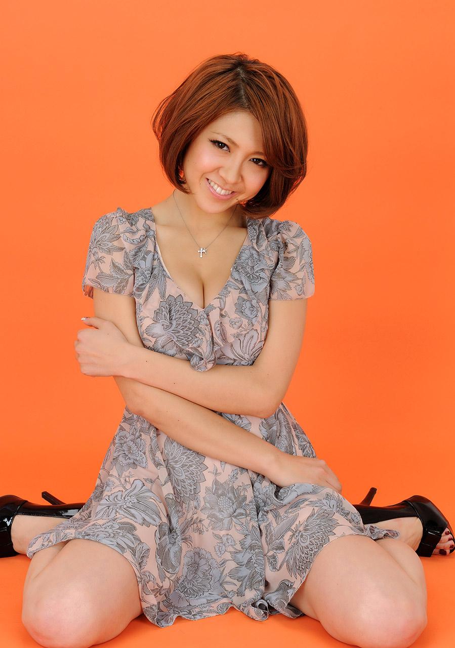 Akari Arimura - Album 4 - 2
