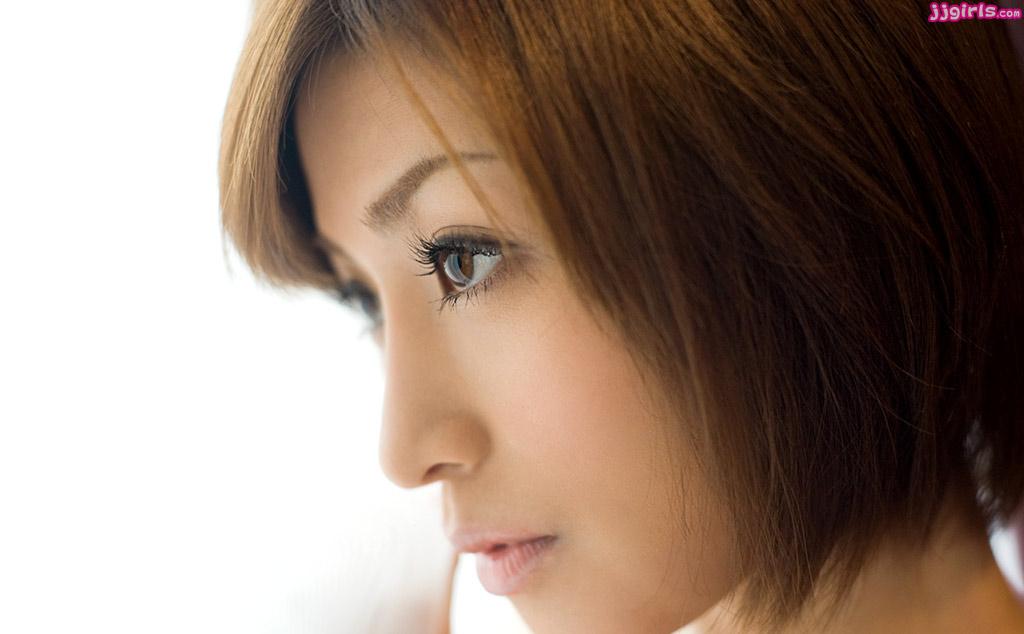 Akari Asahina - Album 41 - 2