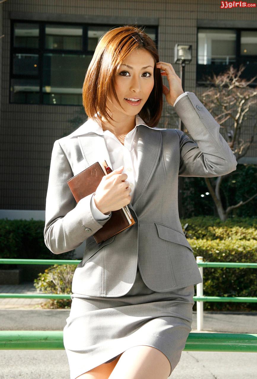 Akari Asahina - Album 51 - 2