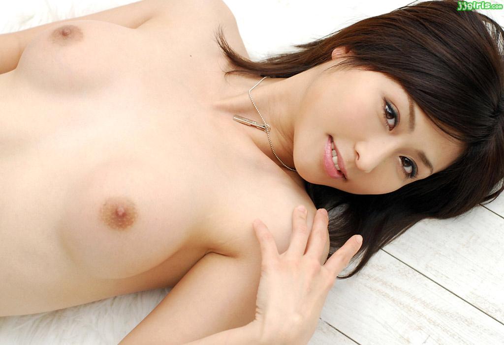 Akari Asahina - Album 64 - 2