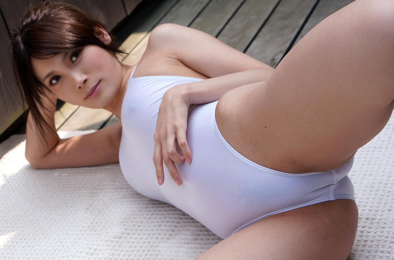 Voyeur jap massage