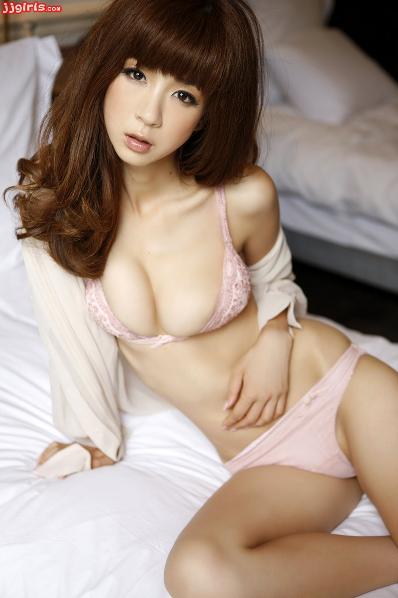seks-v-vanne-s-zhenoy
