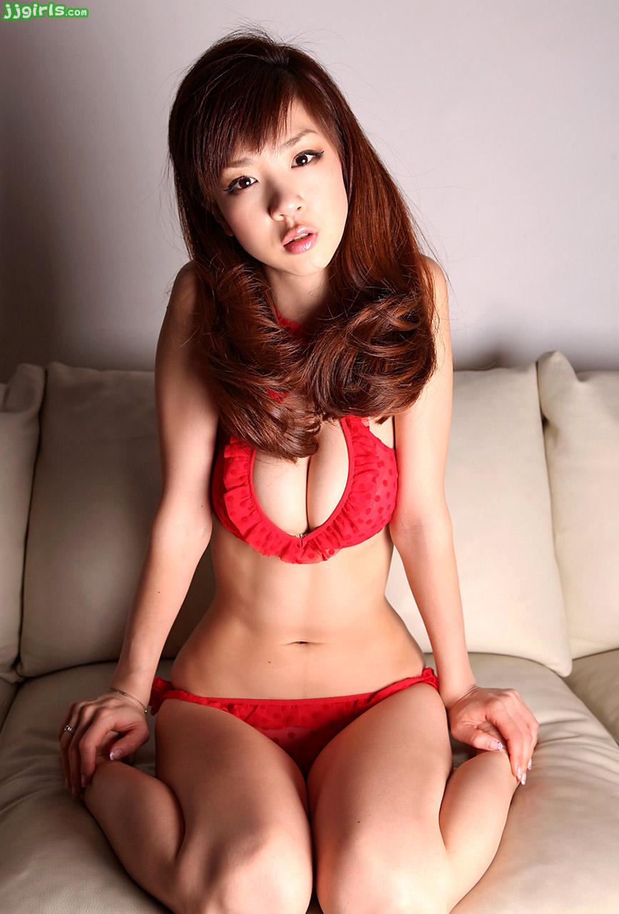 Japan pornstar aki hoshino