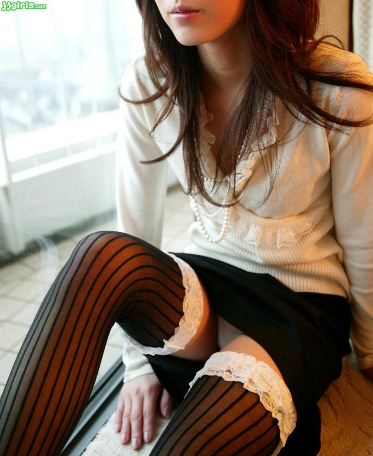 薄い黒ストッキング脚が好きNo.15【目一杯抜いて!】 [無断転載禁止]©bbspink.comxvideo>1本 YouTube動画>11本 ->画像>1125枚
