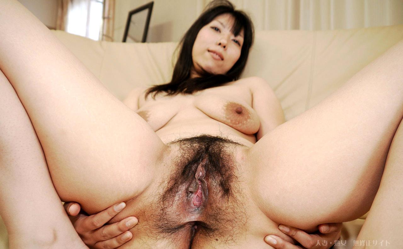 Японки в возрасте смотреть