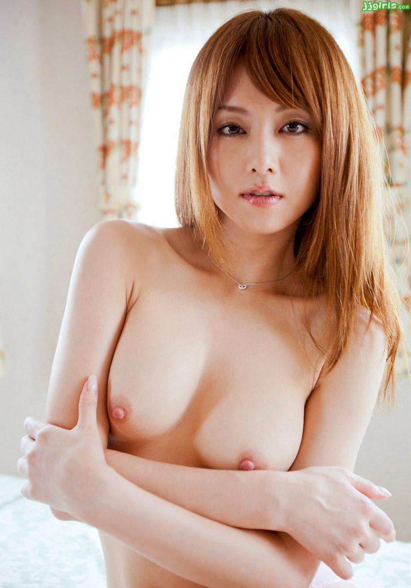 Akiho yoshizawa hot asian babe gets plenty