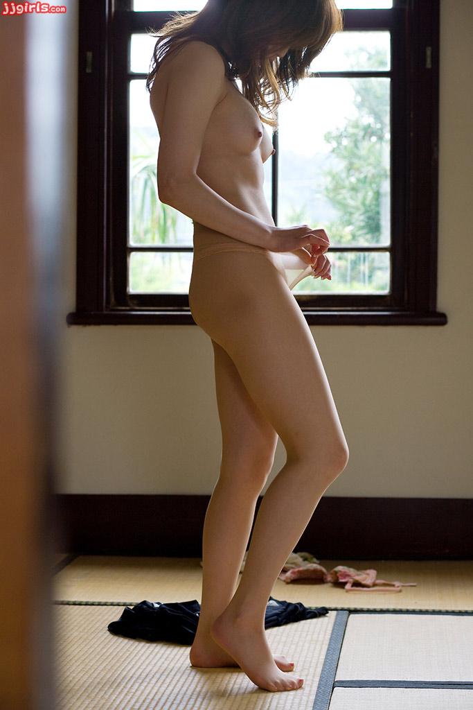 【三日月】パンストのつま先 part16【nude】xvideo>1本 YouTube動画>5本 ->画像>1494枚