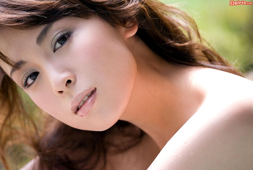 Akiko Hinagata - Album 2 - 2