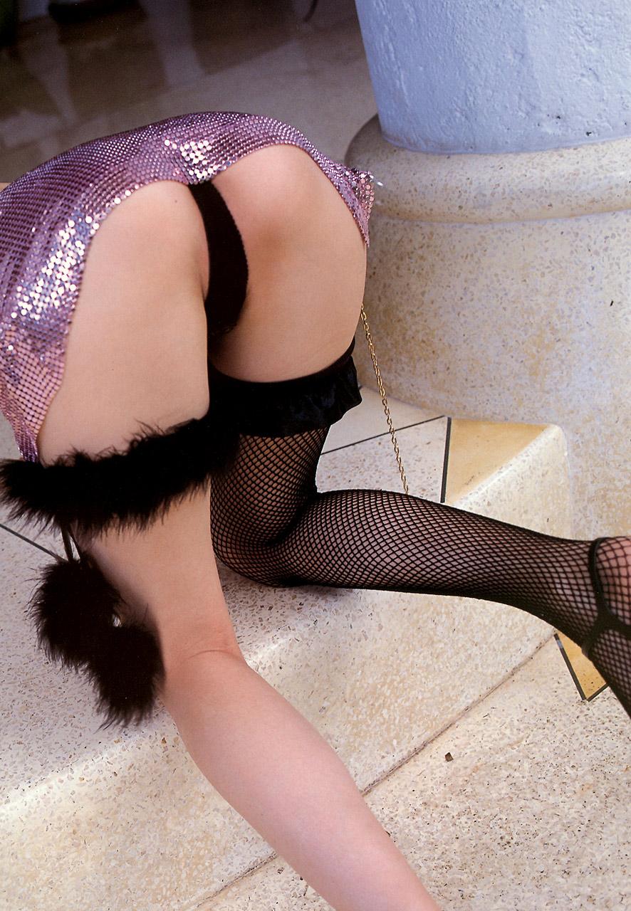 Akina Suzuki - Album 17 - 2