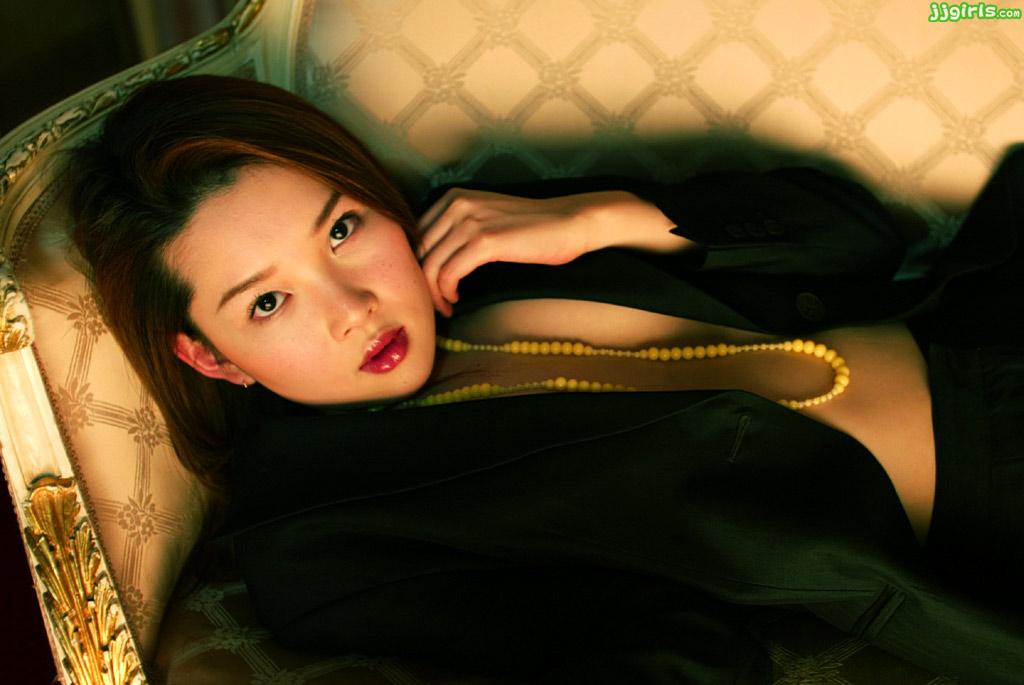 Akira watase image gallery