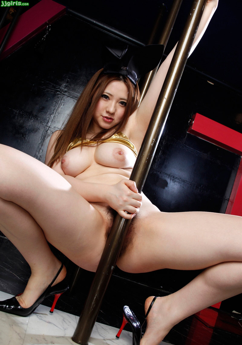 porn sex gifs pussy sucking