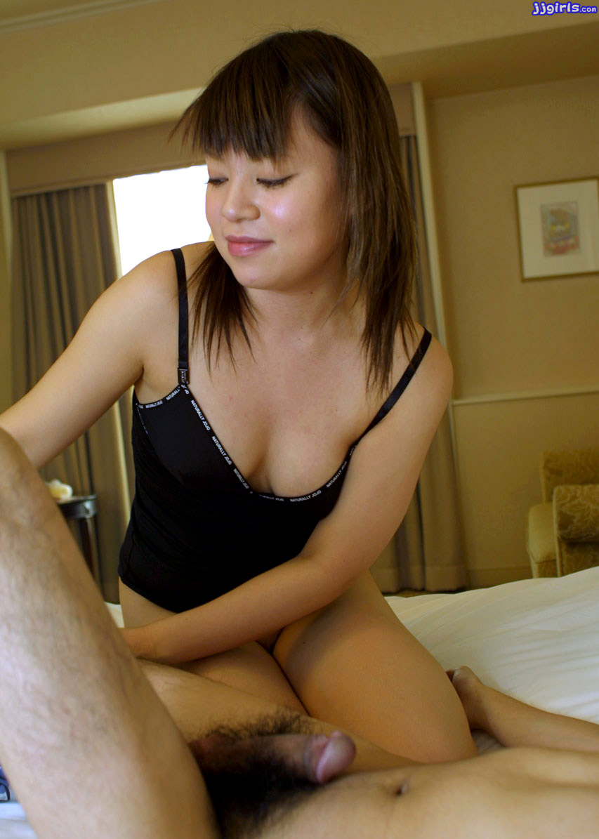 Amateur Hina 素人娘ひな Photo Gallery 20 @ JJGirls AV Girls