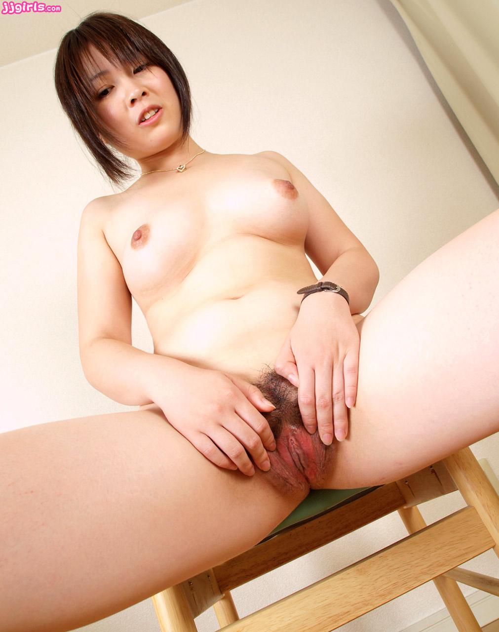 Amateur asian girl has huge creamy orgasm w white boyfriend 2