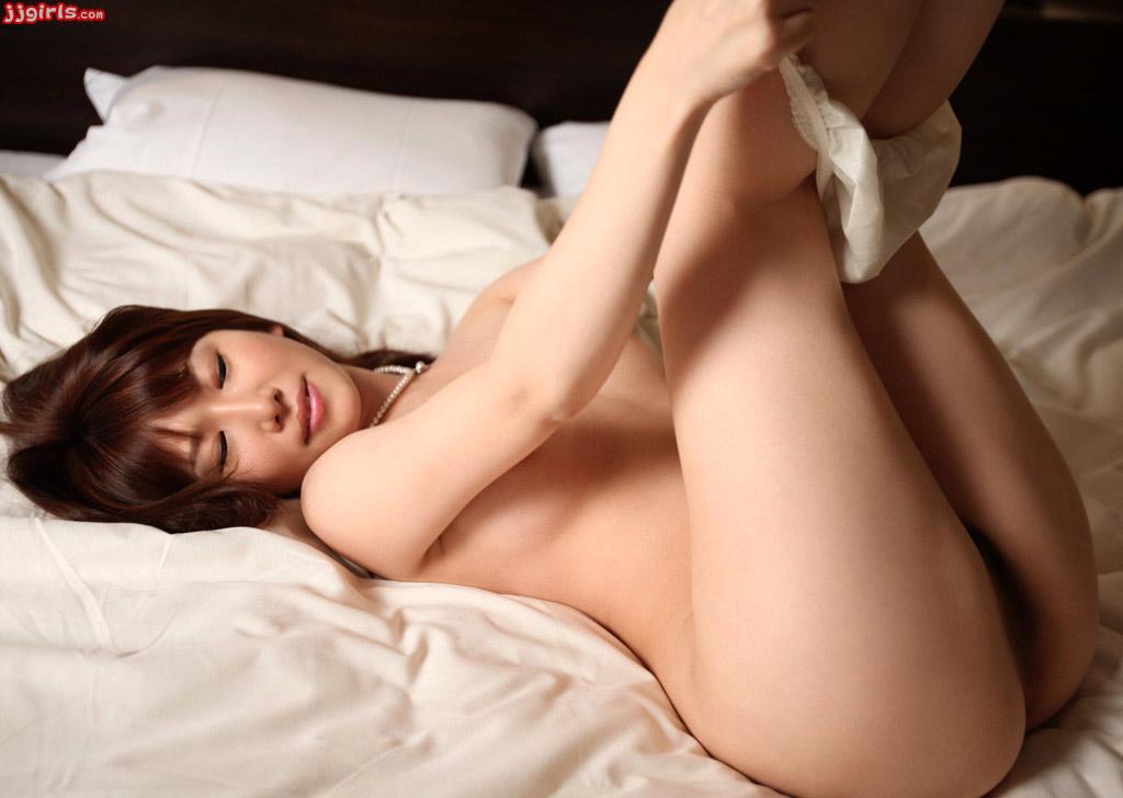 big tits mature orgasm