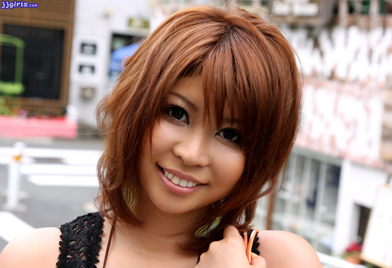 Image URL: http://www.jjgirls.com/japanese/amateur-miruku/1/amateur-miruku-1.jpg  Click to view this fusker