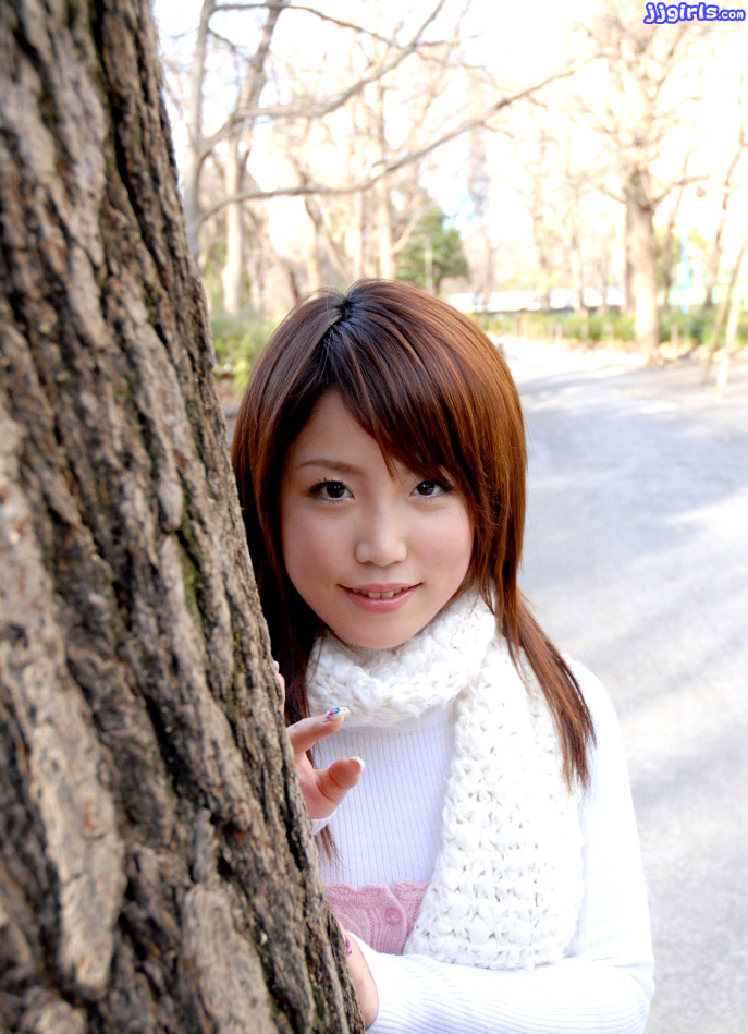 Image URL: http://www.jjgirls.com/japanese/amateur-tomoka/1/amateur-tomoka-1.jpg  Click to view this fusker