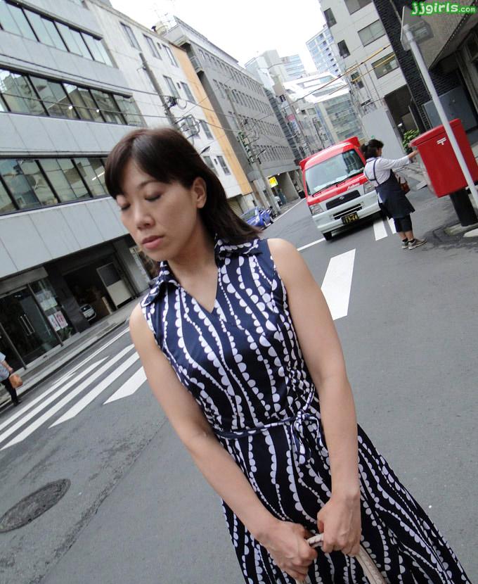 jjgirls japanese amateur wife 1 amateur wife 1