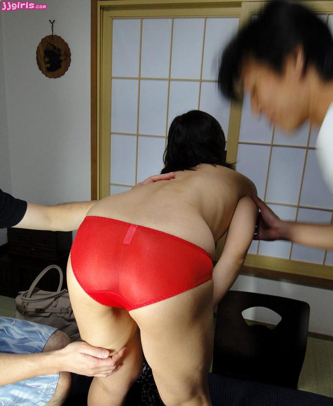 jjgirls japanese amateur wife 1 amateur wife 3