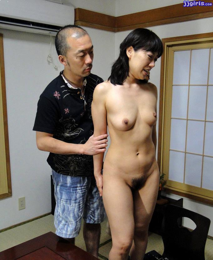 jjgirls japanese amateur wife 1 amateur wife 6