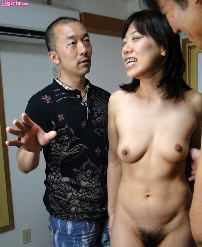 jjgirls japanese amateur wife 1 amateur wife 8