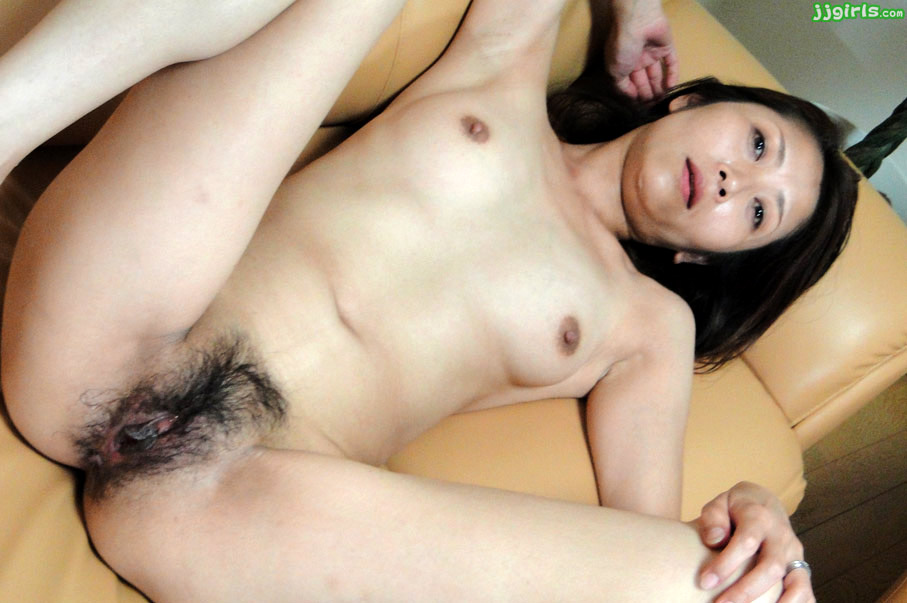 arab-pussy-japanese-houswives-amateur-sex-videos-hot