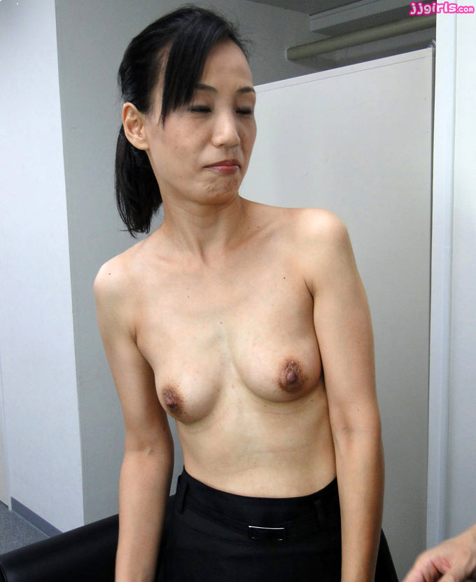 amateur japanese nudist - Japan wife amateur porn - Amateur wife 2 jpg 680x830