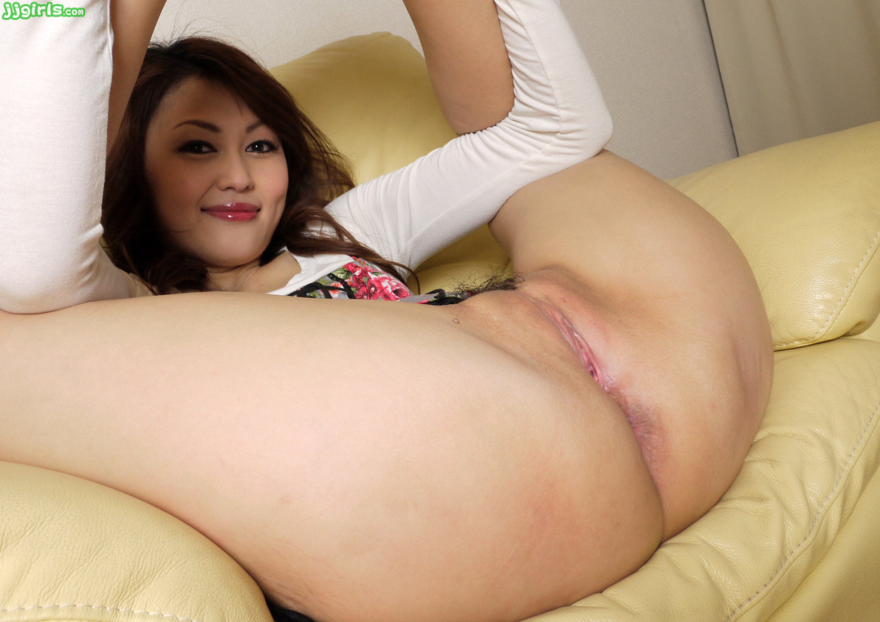 image Japanese school girl first time