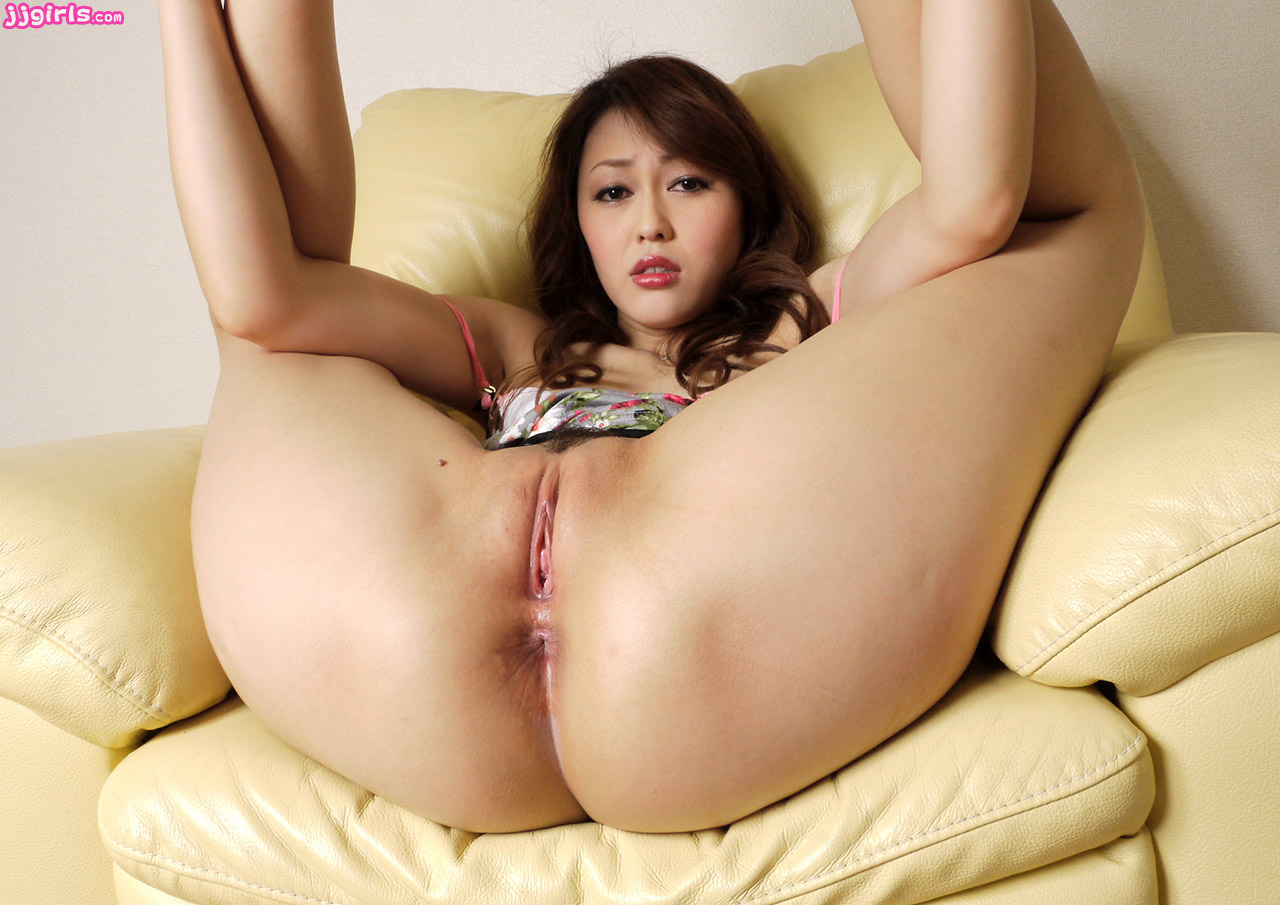 Amateur Yuu 素人娘ゆう Photo Gallery 25 @ JJGirls AV Girls