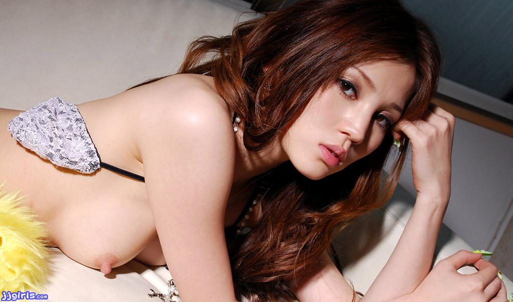 Ameri Ichinose - Album 12 - 2