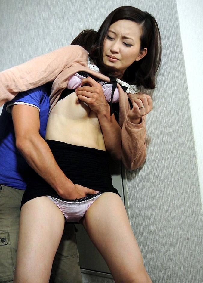 Ami Kikukawa 菊川亜美 Photo Gallery 12 @ JJGirls AV Girls