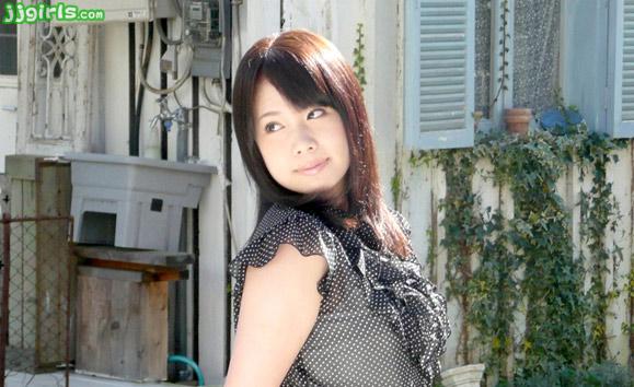 jjgirls japanese an shinohara 46 an shinohara 4