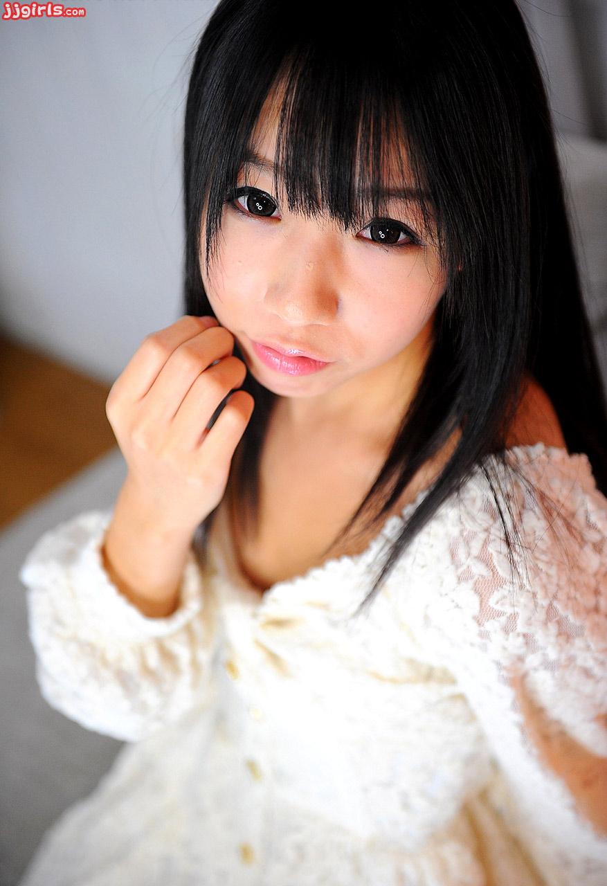Anju Himeno - Album 10 - 2