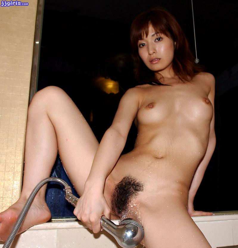 naked midget girls photo gallery