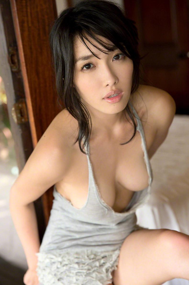 image Ai haneda sexy japanese teacher has sex