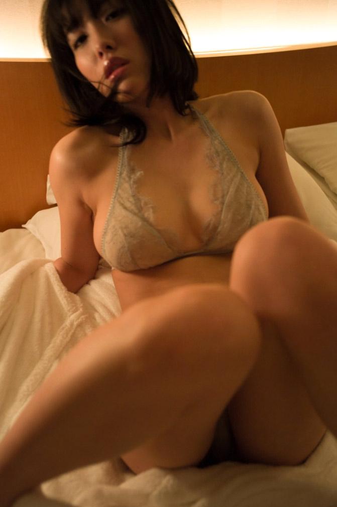 Women nipples nude
