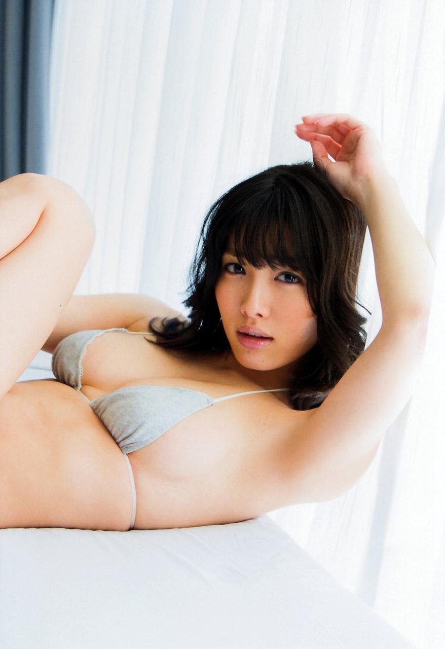 Xuxa meneghel nude