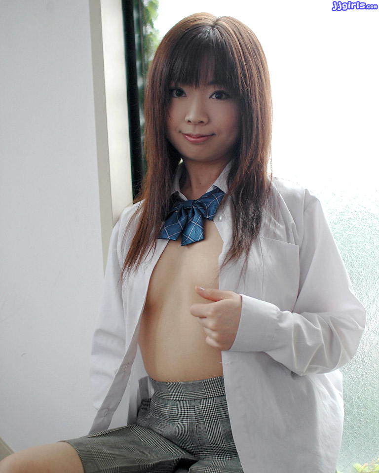 Anna Oguri - Album 26 - 2