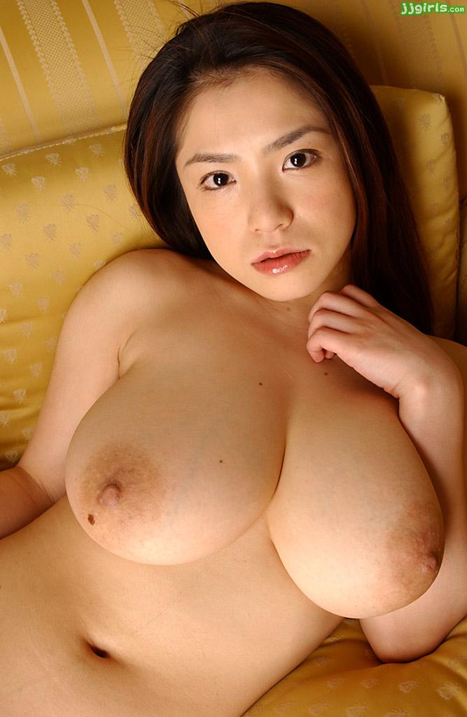 anna ohura nude pics
