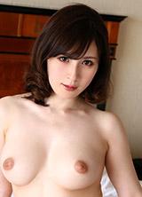 Anri Koizumi (小泉杏里) Gallery   Hot Japanese AV Girls