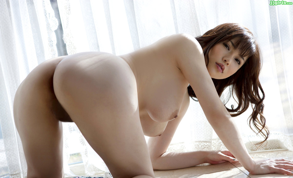 Hot sexy japanese idol girls nude